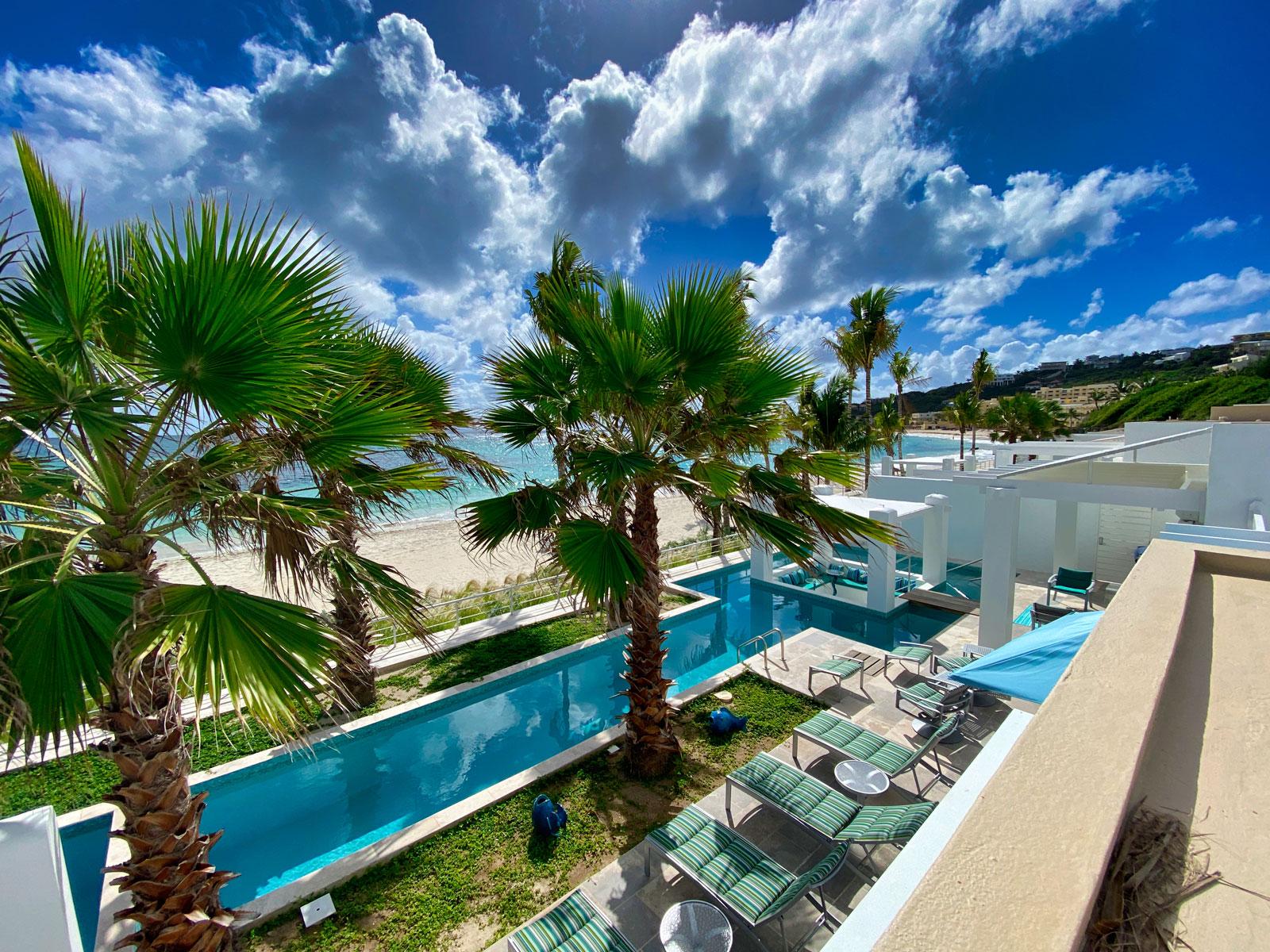 St Maarten Villa Rentals By Owner